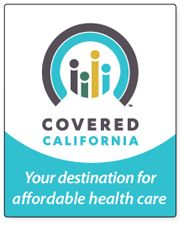 covered-california-right