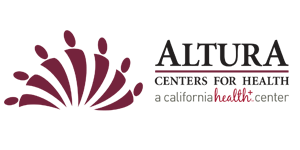 altura-centers-for-health
