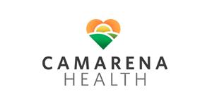 camarena-health