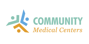 Community Medial Center