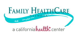 family-health-care-network