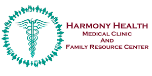 harmony-health-medical
