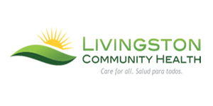 livingston-community-health