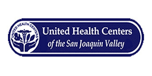 united-health-center