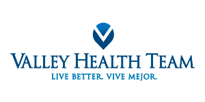valley-health-team