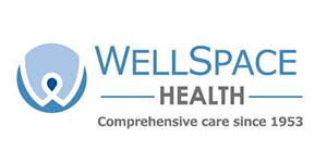 wellspace-health