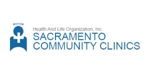 sacramento-community-clinics