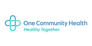 one-community-health