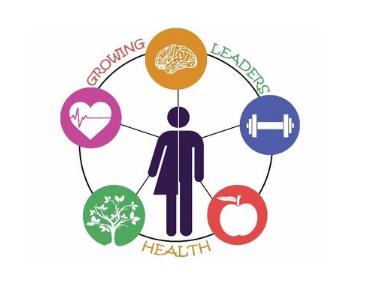 Growing Health Leaders
