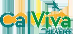 Cal Viva Health